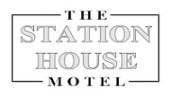 The Station House Motel