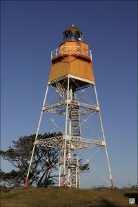 farewell spit lighthouse, farewell spit spit eco tour, golden bay, nz